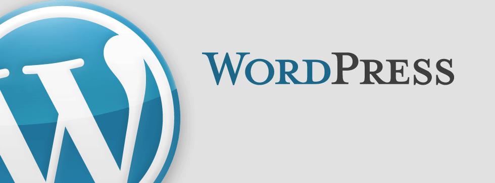 [iMacros] Mise à jour de tous vos Wordpress en un clic