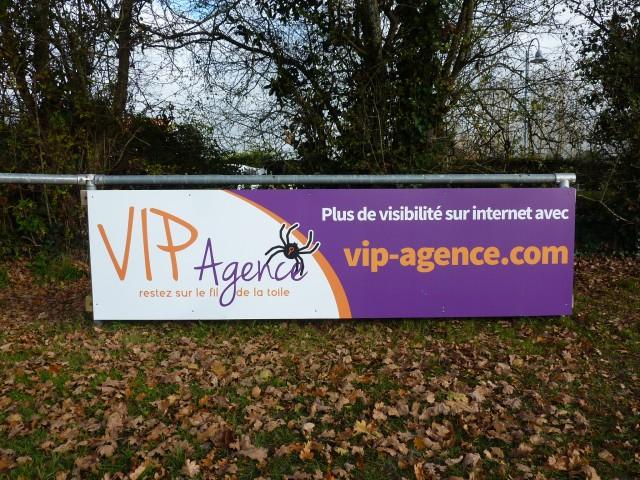 Vip Agence